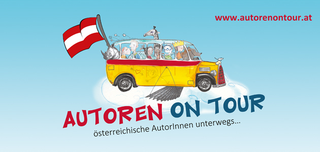 autoren on tour
